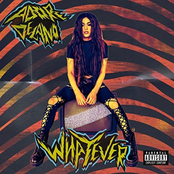 Whatever [Explicit]