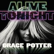 Grace Potter: Alive Tonight