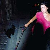 Amy Winehouse 4233dea4591d42c49e5e361bb3aae55f