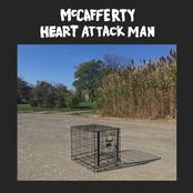 Heart Attack Man: 100 mg (Millennial)