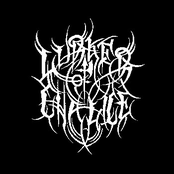 lurker of chalice (demo 2002)