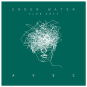 Under Water (Club Edit) - Single
