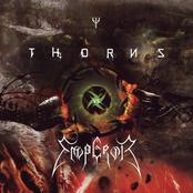 Emperor Vs Thorns
