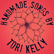 Handmade Songs By Tori Kelly - EP