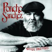 Poncho Sanchez: Raise Your Hand