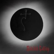 Fetid: Eldritch Calling
