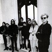 The Velvet Underground 423e4329b65f4775a63e1accc1a115c8