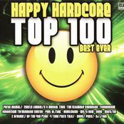 Eraserhead: Happy Hardcore Top 100 Best Ever (Mixed By Buzz Fuzz)