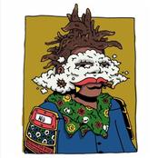 Cloud Mask