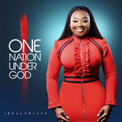 Jekalyn Carr: One Nation Under God