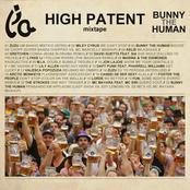 High Patent