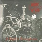 A Night in Transylvania EP