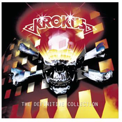 Krokus: The Definitive Collection