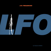 LFO: Frequencies