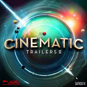 Cinematic Trailers 2