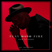 Play with Fire (feat. Yacht Money) [Extended Mix]