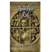 Death Cult I