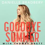 Danielle Bradbery: Goodbye Summer