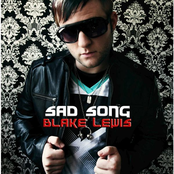 Sad Song (Maxi-Single)