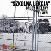 Szkolna Lekcja - Single