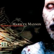 Marilyn Manson: Antichrist Superstar