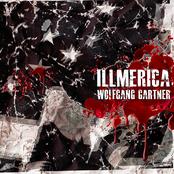Wolfgang Gartner: Illmerica