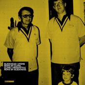 Ufomg / Fridaystyle (Remix)