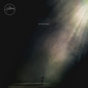 Hillsong Worship: Let There Be Light (Deluxe)