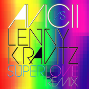 Avicii - Superlove