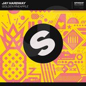 Jay Hardway: Golden Pineapple