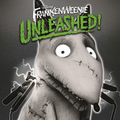 Frankenweenie Unleashed!