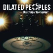 Directors Of Photography (Instrumental Version)