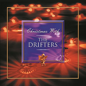 The Drifters: Christmas With The Drifters
