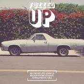 Fuzzed Up