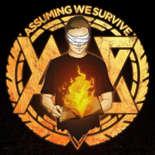Assuming We Survive: Chapters