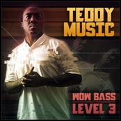 wow bass level 3
