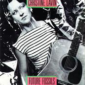 Christine Lavin: Future Fossils