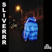 Sliverrr - Single