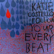 Follow Your Every Beat - EP