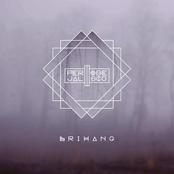 Brihang - Ze Zij Me