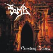 Cemetery Sorrow
