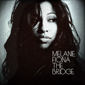 Melanie Fiona: The Bridge