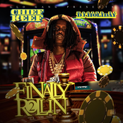 Finally Rollin 2 (Deluxe Edition)
