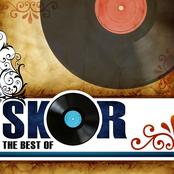 The Best Of Skor