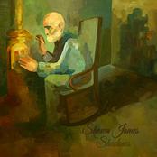 Shawn James: Shadows