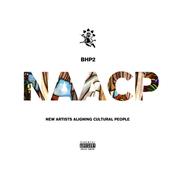 BHP 2: N.A.A.C.P.