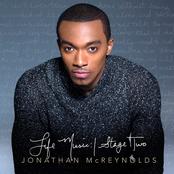 Jonathan McReynolds: Life Music: Stage Two