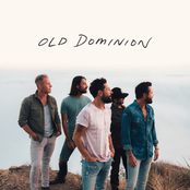 Old Dominion - Single