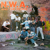 N.W.A. And The Posse (Explicit)