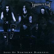 Sons Of Norhern Darkness
